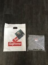 d2c83bf125a6 Supreme T-Shirts for Men | eBay