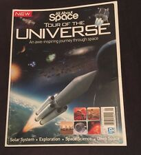 All About Space Tour Of The Universe 2015 FREE PRIORITY SHIPPING