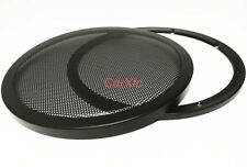 10 Inch Mesh Speaker Grill - SUB WOOFER Protection: Guards from Damage : SP