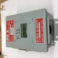 480400 E-Mon D-Mon No Current Sensors Emon Dmon