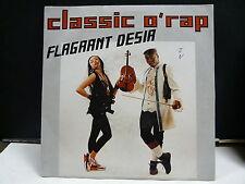 FLAGRANT DESIR Classic o rap 875570 7