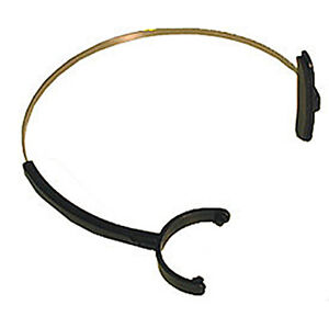 Spare Headband Assembly for Plantronics Supra H51 H51N P51 P51N T100 & LCAP