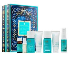 Moroccanoil Gift Set 7Argan Oil infused Favorites For Hair and Body Xmas NewYear