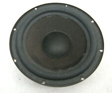 """advent 2002 Oem replacement 8"""" woofer (4 ohms)"""