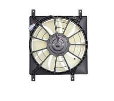 RADIATOR COOLING FAN AC SUZUKI sx4 FIAT SEDICI 06 71743783 71747123 71750094