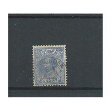 """Nederland """"Leimuiden  1888"""" kleinrond op 19"""