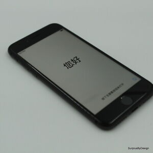 "Apple iPhone 8 MQ7C2VC/A 4.7"" 256GB Space Gray"