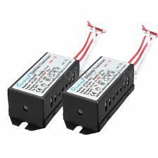 1 Pieza AC 12V 50W LED Driver Conductor Transformador Para Halógena Lámpara