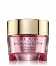 Estée Lauder  Resilience Lift  firming and sculpting oil in cream 50ml