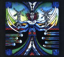 Black Pyramid - II [New CD]