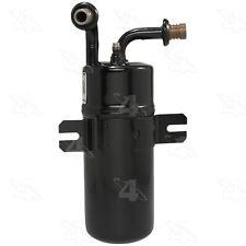 A/C Accumulator Parts Master 33164