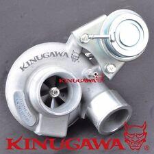 Kinugawa Upgrade Turbo CHRA Cartridge TF035HL-15T Mitsubishi Triton 4M41 DID 3.2