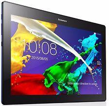 Lenovo Tab 10.1 IPS Screen Quad Core 2GB Memory 16GB Storage Android Tablet LN