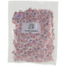 New 400 cc Oxygen Absorbers  for Long Term Food Storage Saver by Food Magic Seal