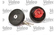 VALEO Tapa, depósito de combustible FIAT BRAVO PEUGEOT CITROEN C3 C4 247605