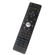 NEW VR7 Blu-ray DVD Remote Control for Vizio VBR333 VBR331 VBR220 VBR210 VBR120