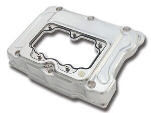 RSD - 0177-2034-CH - Clarity Chrome Rocker Box Covers - Pair