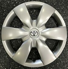 2006-2008 SCION XA AND XB FACTORY REMANUFACTURED HUBCAP 61141 4260252320