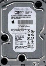WD1002FBYS-43P1B0 DCM: HANNHV2AB MAC 655-1475H Western Digital 1TB