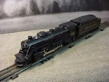 Lionel 6-18639 Reading 4-6-2 Steam Locomotive & Tender NIB