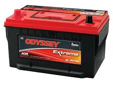 Odyssey Battery 0787-2020 Automotive Battery