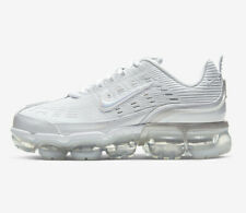 Nike Air Vapormax 360 Trainers Sneakers Multiple Sizes New RRP £180.00