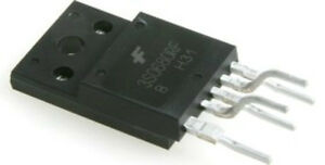 KA3S0680RF Integrierte Schaltung ''UK Company SINCE1983 Nikko ''