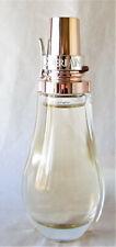 Parfumfactice/Factise/Dummy: Guerlain; Coriolan