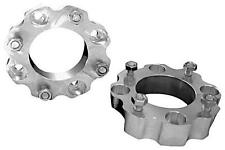 ModQuad - RZR-SPACER-1 - Wheel Spacers, 1in. Wide~