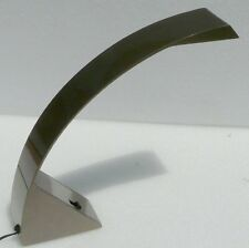 MCM Vintage Post Modern Desk Arcobaleno Lamp designed by Marco Zotta Italy MOMA