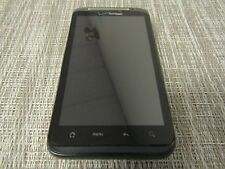 HTC THUNDERBOLT - (VERIZON WIRELESS) CLEAN ESN, UNTESTED, PLEASE READ!! 25784