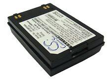 UK Battery for Samsung SC-MM10 SC-MM10BL SB-P240A SB-P240ABC 3.7V RoHS