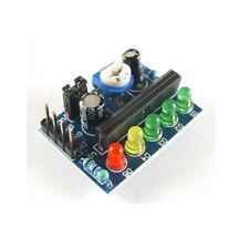 KA2284 Power Level Indicator Audio Level Indicator Module s506