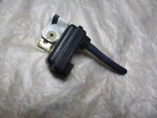 Boost Pressure Map Sensor Series 5 Turbo Mazda RX7 FC3S 89-91