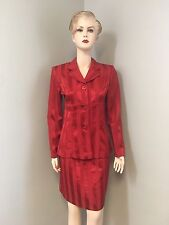 b3666a214756 Alyn Paige Suits & Suit Separates for Women for sale | eBay