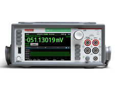 Keithley DMM7510 Multimeter