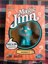 magic jinn game hasbro animals
