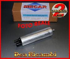 4225 Pompa Carburante Gasolio BMW SERIE 5 E39 530 d  1998>2004