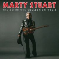 Marty Stuart - le Définitif Collection À. 2 Neuf CD