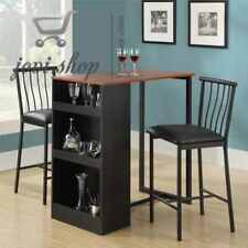 Kitchen Table Set dining furniture sets | ebay