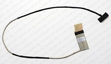 LENOVO IDEAPAD Y410P Y510P LCD LED DISPLAY SCREEN CABLE DC02001KT00 C122