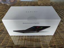 Planet Gemini Pda 64Gb, 4Gb Ram Wifi + 4G (Uk) - Space Grey (unboxed)