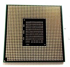 Intel Core i7-2760QM Quad Core CPU SR02W 04W3629