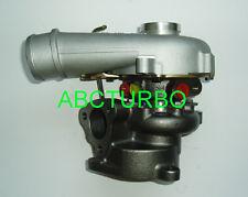 turbo turbocharger K04-020 022 53049700020 AUDI S3 TT SEAT LEON 1.8L 210HP