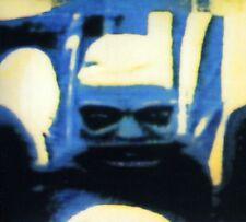 Peter Gabriel 4: Security - Peter Gabriel (2010, CD NUOVO)