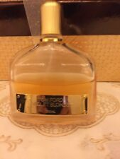 Tom Ford Violet Blonde 100ml Bottle EDP Spray 100% Genuine Discontinued and Rare