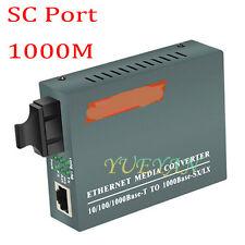 price of 1 X 10base T 100base Tx 1000base T Travelbon.us