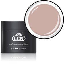 LCN Farbgel Camouflage classic rosé 5 ml (339,00€  / 100 ml)