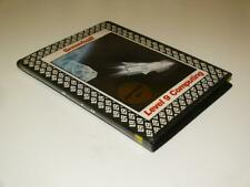 Commodore 64 / C64 ~ Snowball ~ Level 9 Computing ~ Large Clam Case