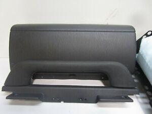 Jeep Wrangler TJ Passenger Dash Cover 2003-2006 with handle SLATE BLACK 0183